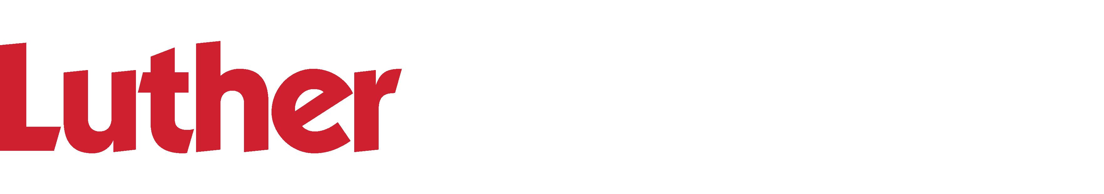 Auto Performance Studio